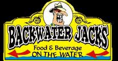 Backwater Jacks