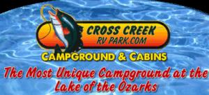 Cross Creek RV