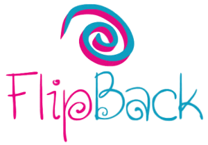 FlipBack