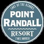 Point Randall Resort
