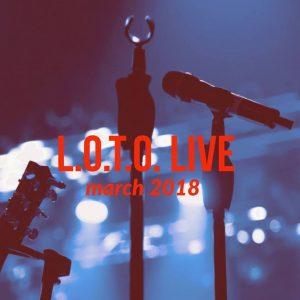 LOTO Live