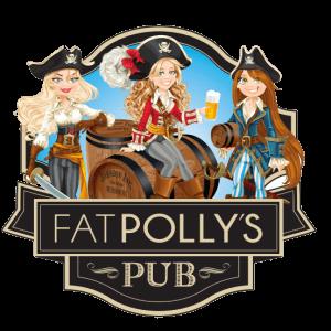 Fat Pollys Pub