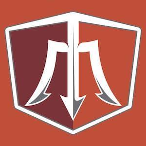 Millstone logo