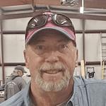 LOTO Boat Rental | Captain Mark Dickey