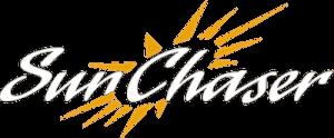 Sunchaser Boats logo