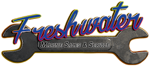Freshwater Marine Sales & Service