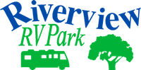Riverview RV Park Logo